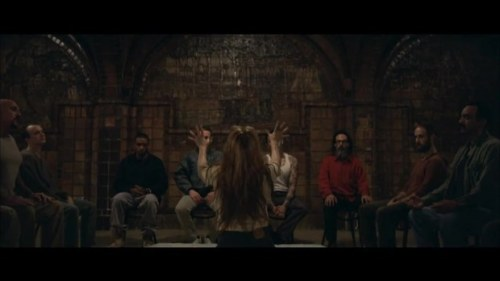 florence-and-the-machine-what-kind-of-man-music-video-vevo