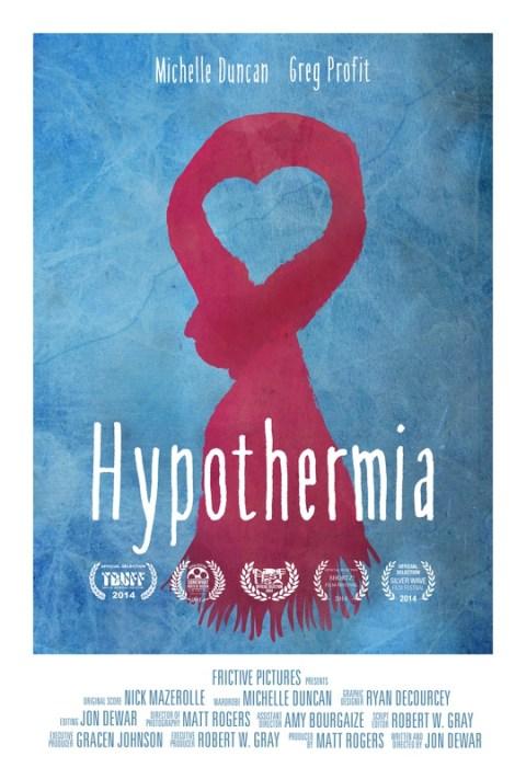 hypothermia_27x40_copy
