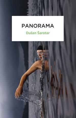 panorama-cover