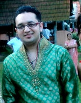Vedant Sharmaa