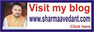 Visit my Blog
