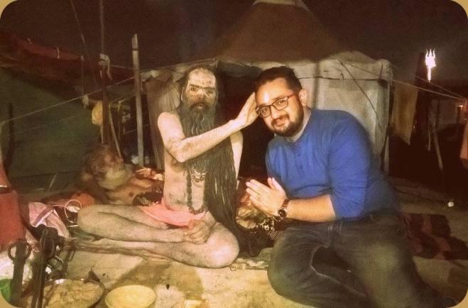 Simhastha 2016 The Kumbh in Ujjain