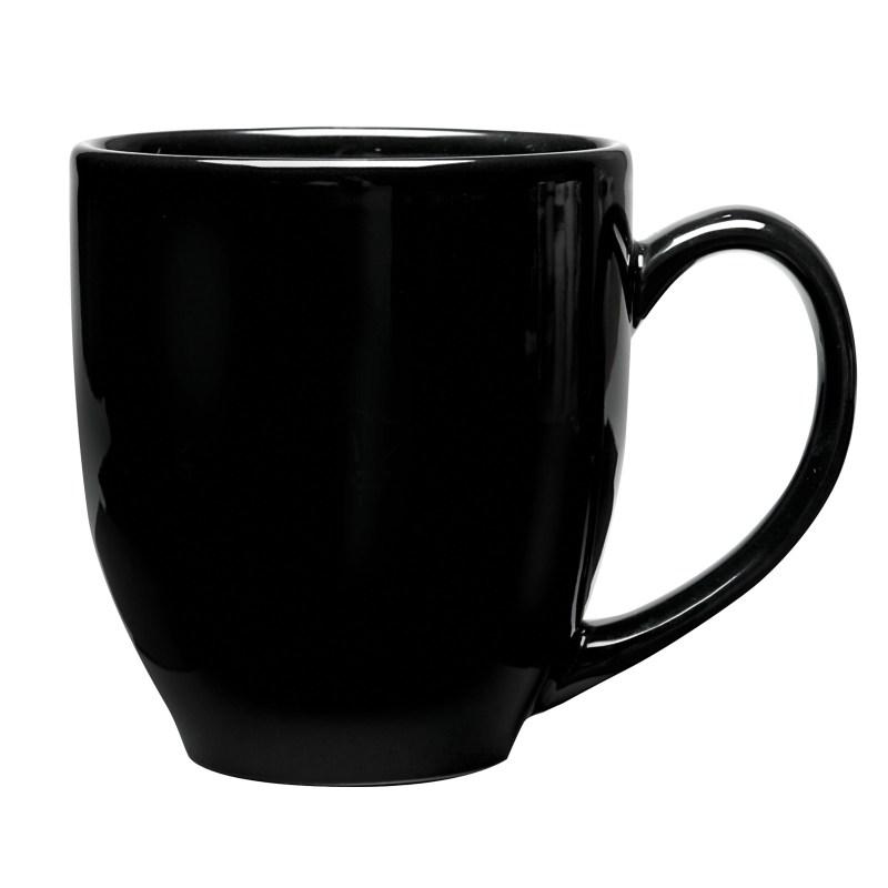 Large Of Oversized Latte Mugs
