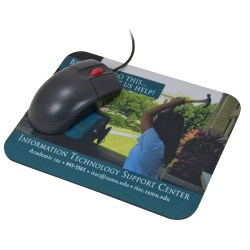 Small Of Photo Mouse Pad