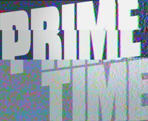 Prime Time 2015