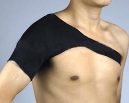 shoulder-support-web
