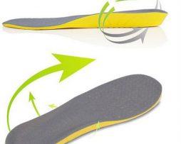 nuova-shock-absorbers