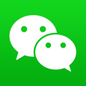 WeChat-big-icon_523