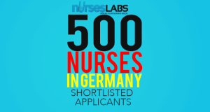 500-Nurses-in-Germany-Shortlisted-Applicants