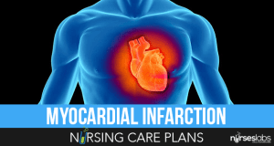 Myocardial-Infarction