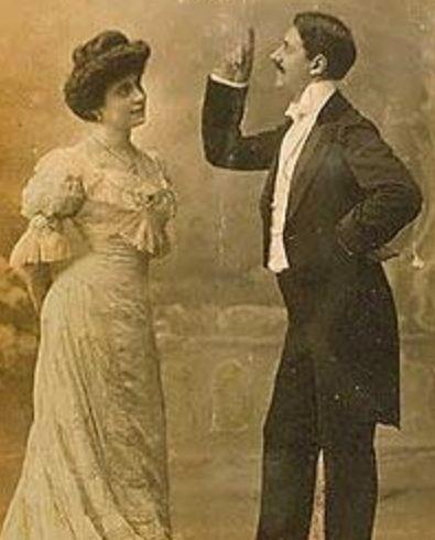 vintage-couple