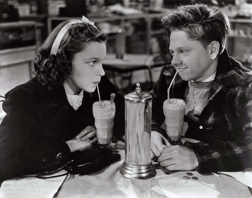 Love Finds Andy Hardy (1938)