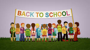 The Skinny on Back to School