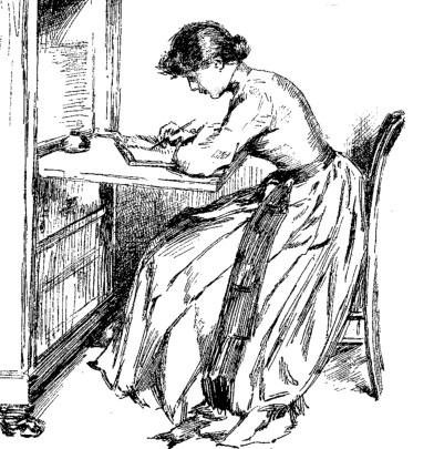 Write for Nursing Clio!