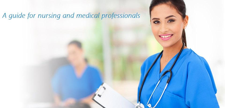 About-Nursing