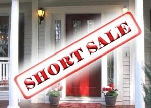 Short Sales in Nutley New Jersey