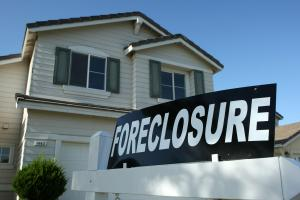 Foreclosed Homs in Clifton New Jersey