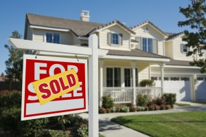 Nutley Home Listings Reflect 2013 Buying Trends