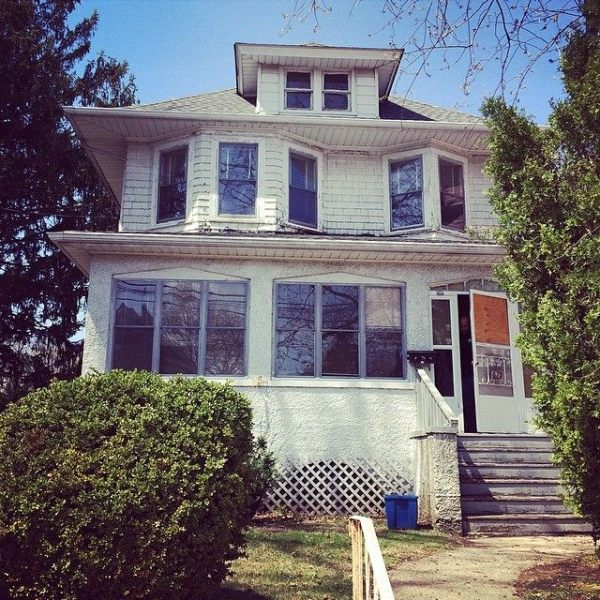 Just Sold in Nutley NJ