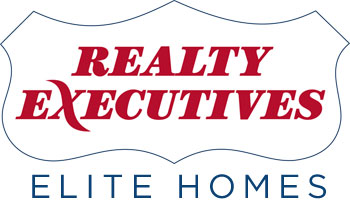 Elmwood Park Realty Executives