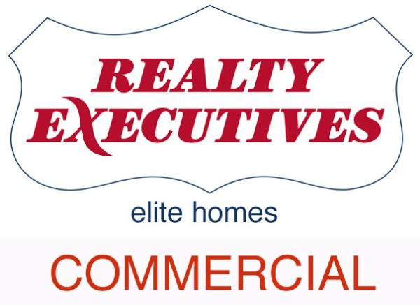 Commercial Real Estate in NJ
