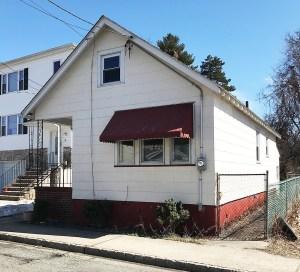 78 Cortandt St Belleville NJ