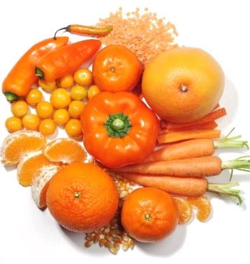Resultado de imagem para EQUILÍBRIO E HARMONIA - Dicas para ter a energia da cor laranja - ANTI-DEPRESSIVA E VITALIDADE