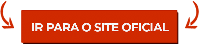 Site Oficial do  Fortmaster Hair