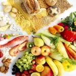 DASH Diet May Cure Depression