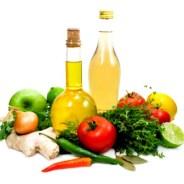 Why Salt Is Addictive & 10 Natural Salt Alternatives