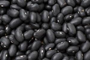 blackbeans