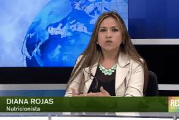 Nutricionista,  Nutricionista Bogotá, Nutryfit, Nutricionista Diana Rojas
