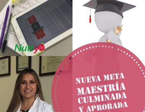 nutricionista Bogota, nutricionista, Nutricionista Diana Rojas