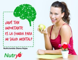 nutryfit, nutricionista diana rojas, nutricionista bogota, nutricionista vegetariana nutricionista bogota