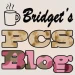 PCS Blog: We are homeowner's