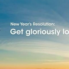 Tips For Keeping Your New Year's Resolution