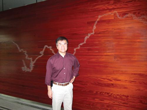 http://i2.wp.com/nwasianweekly.com/wp-content/uploads/2011/30_47/blog_locke.JPG?resize=500%2C375
