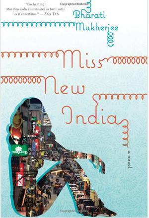 http://i2.wp.com/nwasianweekly.com/wp-content/uploads/2011/30_48/shelf_missindia.jpg