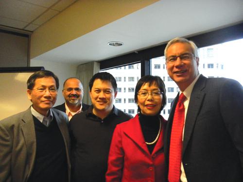 http://i2.wp.com/nwasianweekly.com/wp-content/uploads/2012/31_03/names_yulung.JPG?resize=500%2C375