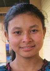 http://i2.wp.com/nwasianweekly.com/wp-content/uploads/2012/31_13/diversity_kausila.JPG