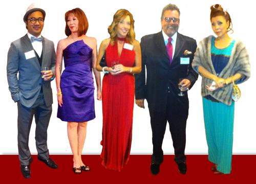 http://i2.wp.com/nwasianweekly.com/wp-content/uploads/2012/31_43/blog_fashion.jpg?resize=500%2C360