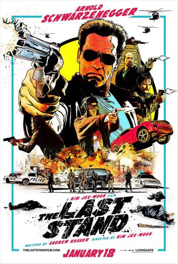 http://i2.wp.com/nwasianweekly.com/wp-content/uploads/2013/32_07/movie_laststand.jpg