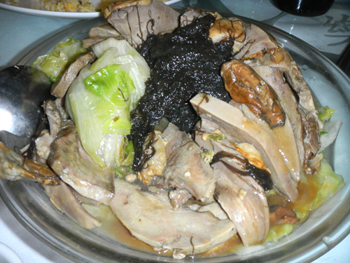 http://i2.wp.com/nwasianweekly.com/wp-content/uploads/2013/32_11/blog_food.JPG?resize=500%2C375