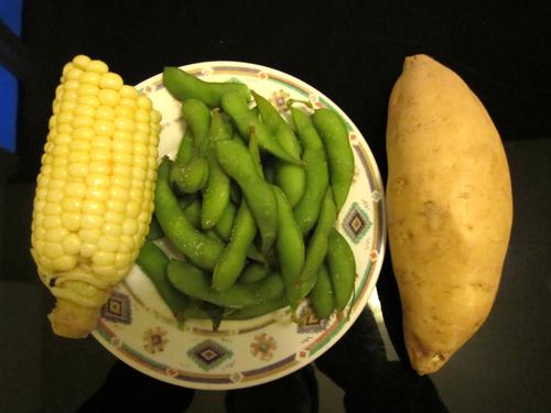 http://i2.wp.com/nwasianweekly.com/wp-content/uploads/2013/32_12/blog_food1.jpg?resize=500%2C375