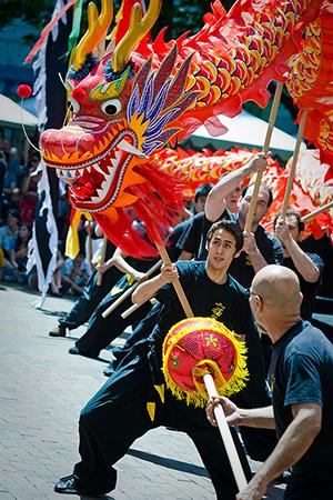 http://i2.wp.com/nwasianweekly.com/wp-content/uploads/2013/32_28/front_dragonfest.jpg?resize=300%2C450