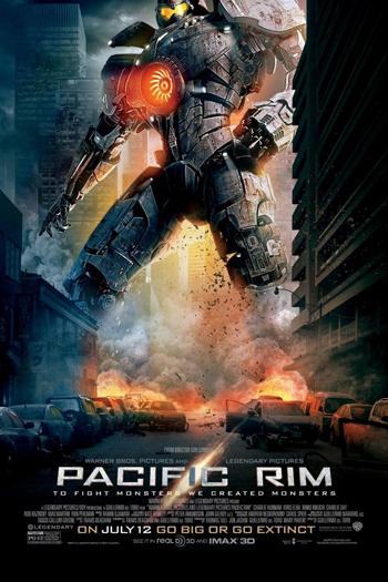 http://i2.wp.com/nwasianweekly.com/wp-content/uploads/2013/32_30/movies_pacificrim.jpg