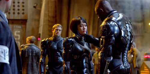 http://i2.wp.com/nwasianweekly.com/wp-content/uploads/2013/32_30/movies_pacificrim2.jpg?resize=500%2C248