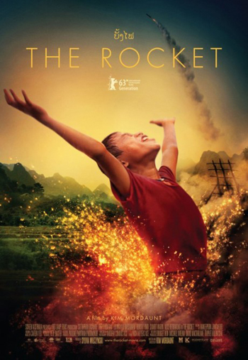 http://i2.wp.com/nwasianweekly.com/wp-content/uploads/2014/33_09/movie_rocket.jpg