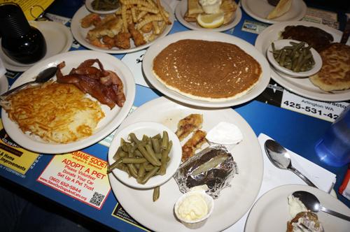 http://i2.wp.com/nwasianweekly.com/wp-content/uploads/2014/33_24/blog_food.jpg?resize=500%2C332
