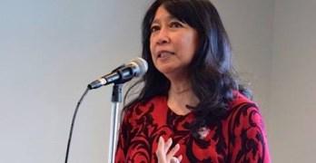 Seattle Neighborhood Group undergoes change in leadership